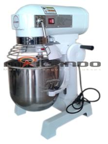 Mesin-Mixer-Planetary-15-Liter-MKS-15B