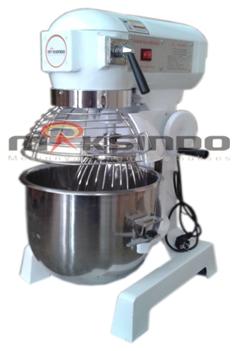 Mesin-Mixer-Planetary-20-Liter-MKS-20B