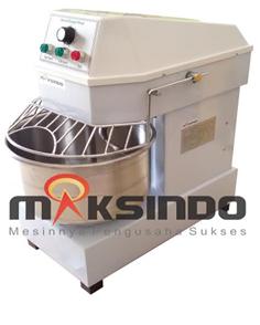 Mixer-Spiral-20-Liter-MKS-SP20-2