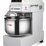 Mixer Spiral 60 Liter (MKS-SP60)