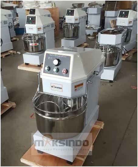 Mixer-Spiral-20-Liter-MKS-SP20