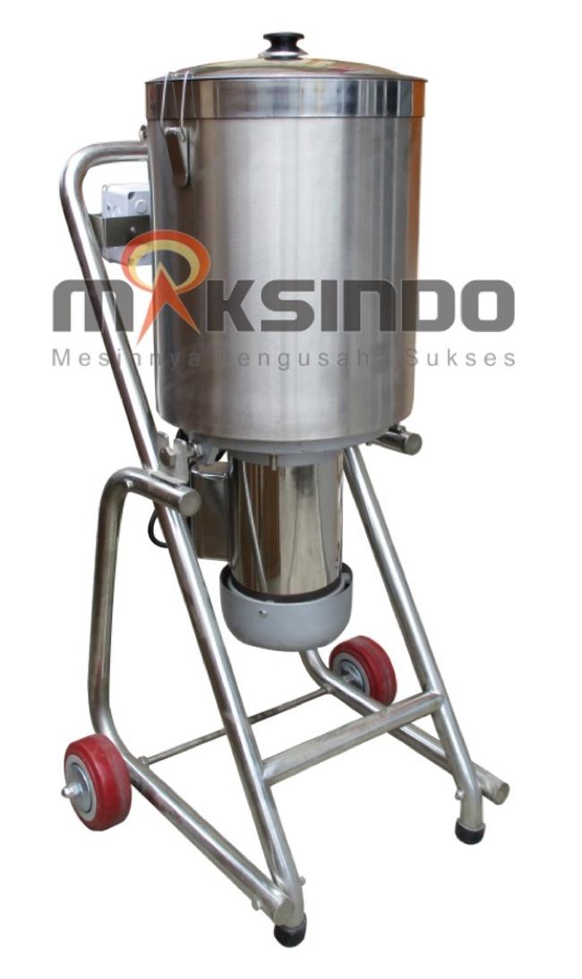 Industrial-Universal-Blender-32-Liter-1