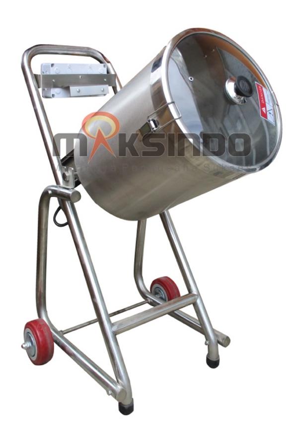 Industrial-Universal-Blender-32-Liter-3