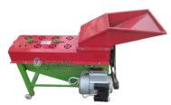 Mesin Pengupas Jagung (Listrik) -JGU55