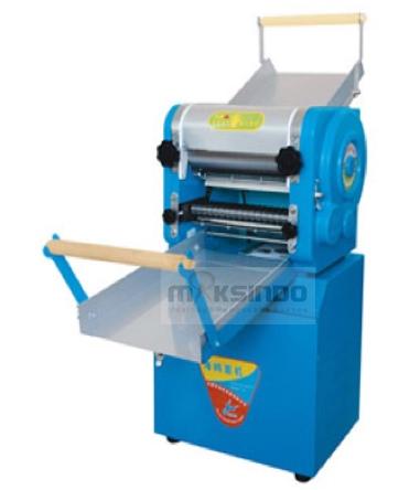 Mesin-Cetak-Mie-Industrial-MKS-300-7