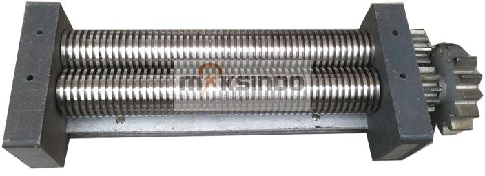Mesin-Cetak-Mie-Stainless-MKS-180SS-2
