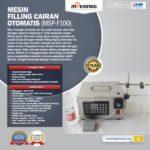 Mesin Filling Cairan Otomatis (MSP-F100)