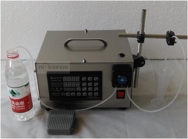 Mesin-Filling-Cairan-Otomatis-MSP-F100-1
