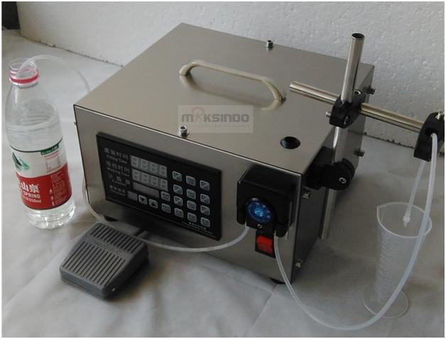Mesin-Filling-Cairan-Otomatis-MSP-F100-3