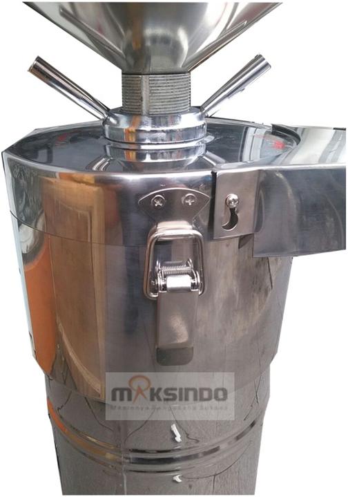Mesin-Susu-Kedelai-Stainless-SKD-100B-7