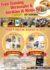 Free Training Wirausaha dan Beriklan di Niaga TV