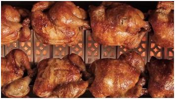 Pemanggang-Ayam-Gas-Rotisseries-HORIZONTAL-1
