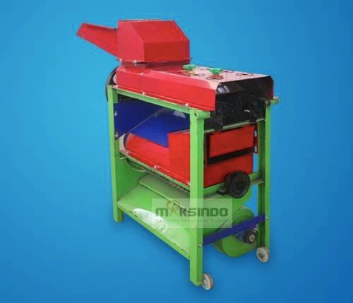 mesin-pipil-jagung-murah-pengupas