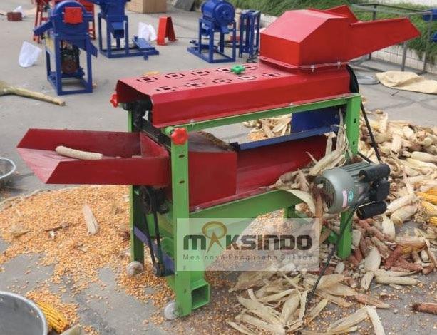 mesin-pipil-jagung