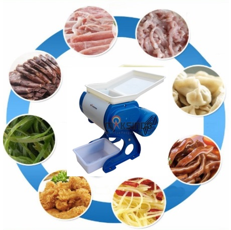 Meat-Slicer-Pengiris-Daging-MKS-70-1