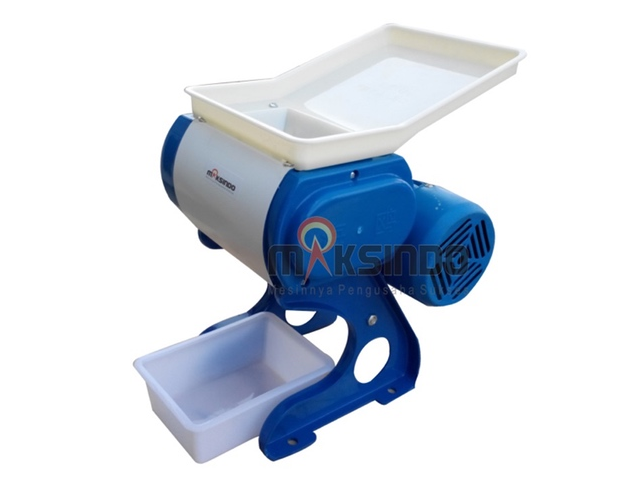Meat-Slicer-Pengiris-Daging-MKS-70-2