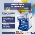 Mesin Es Serut Planner (IPL88)