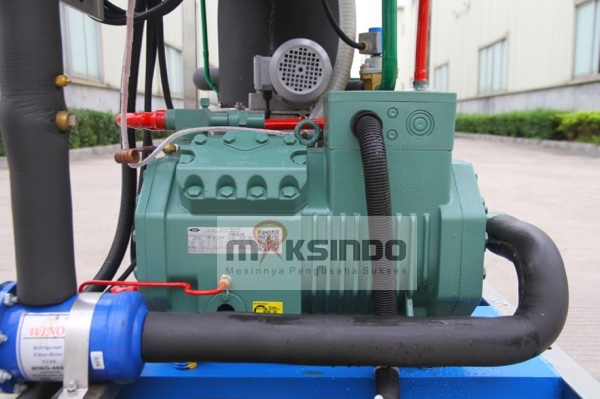 Mesin-Es-Tube- Industri-1-Ton-ETI-01-5