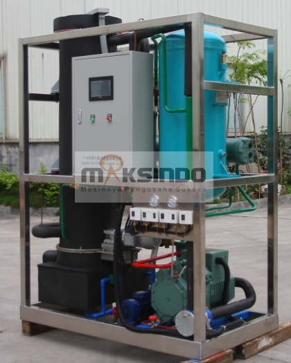 Mesin-Es-Tube- Industri-1-Ton-ETI-01-8