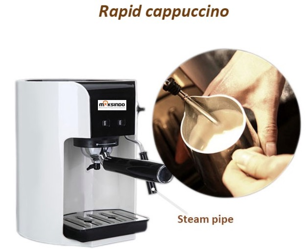 Mesin-Kopi-Espresso-Semi-Auto-MKP50-1