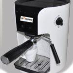 Mesin Kopi Espresso Semi Auto – MKP50