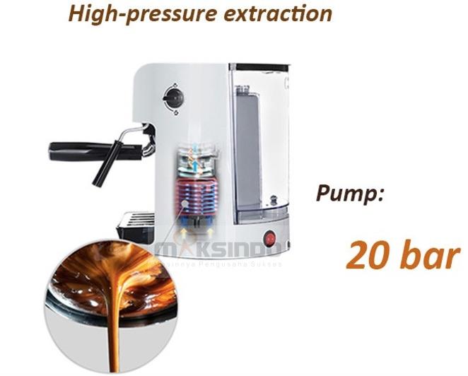 Mesin-Kopi-Espresso-Semi-Auto-MKP50-6