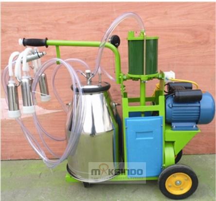 Mesin-Pemerah-Susu-Sapi-AGR-SAP01-1