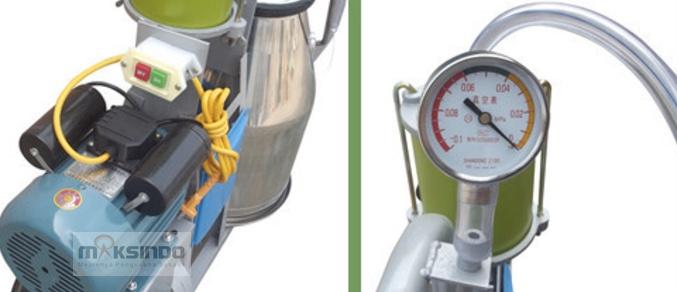 Mesin-Pemerah-Susu-Sapi-AGR-SAP01-3