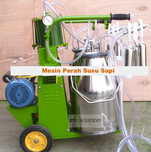 Mesin-Pemerah-Susu-Sapi-AGR-SAP02-2