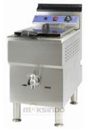 Mesin Gas Fryer 17 Liter (MKS-GF181)