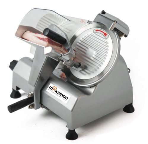 Mesin Meat Slicer (MKS-M10)
