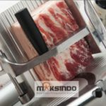 Mesin Meat Slicer (MKS-M10)