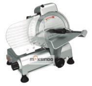 Mesin Meat Slicer (MKS-M8)