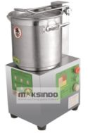Universal Fritter 8 Liter (MKS-UV8A)