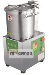 Universal Fritter 5 Liter (MKS-UV5A)