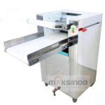 Mesin Dough Roller Pemipih Adonan (DS88)