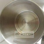 Mesin Panci Presto 51 Liter Stainless (PRC50)