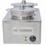 Mesin Penghangat Soup (BMBL2)