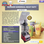 Mesin Blender Komersial Heavy Duty (BL96)