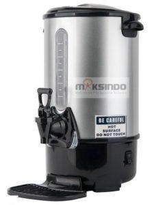Mesin Water Boiler 16 Liter (MKS-D20)