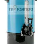 Mesin Water Boiler (MKS-D20)