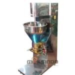 Mesin Cetak Bakso MKS-MCB230