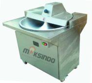 Mesin Cut Bowl Full Stainless (QW620)