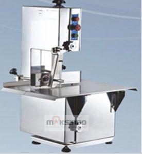 Bonesaw Pemotong Daging Beku (MKS-BSW210)