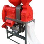 Kombinasi Pengupas Beras dan Penepung AGR-RMD802