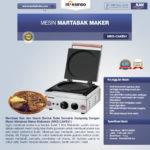 Mesin Martabak Maker (CAKE01)