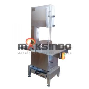 Bonesaw Pemotong Daging Beku (BSW400)