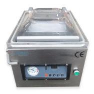 Mesin Vacuum Sealer (DZ300)