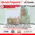 Kantin Darul Ulum Majalengka : Minuman Tidak Basi dan Penampilan Menarik Dengan Juice Dispenser Maksindo
