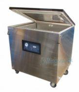 Mesin Vacuum Sealer Type DZ – 800/2 L
